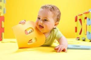 обучение ребенка цветам цифрам и буквам