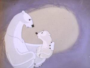 medvedi-umka-mama