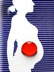 Подростковая беременность