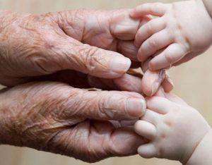 в России снижаются заболеваемость и смертность детей