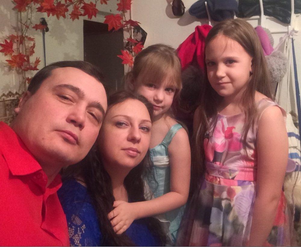 Второй и последующие дети в семье