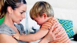 если-ребенок-нервный-агрессивный
