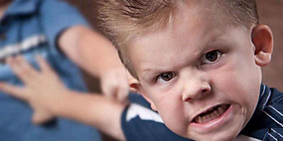 всего аффект у ребенка 3 года проявления использовать термобелье без