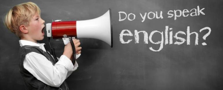 Как за 3 месяца выучить английский язык?