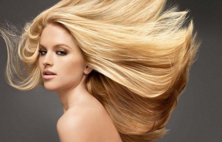 Как выбрать шампунь для роста волос