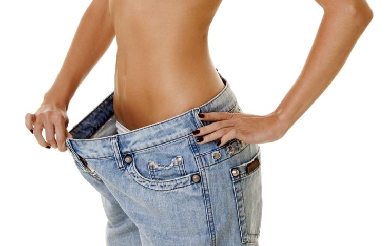 12 интересных советов худеющим