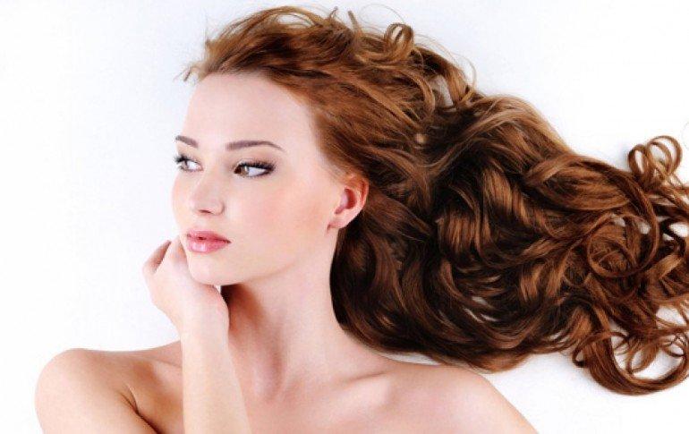 5 советов для красоты длинных волос