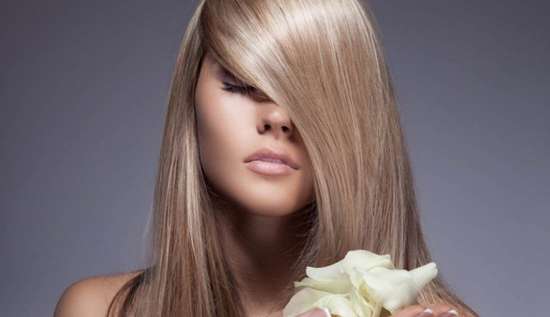 Уход за волосами в зависимости от утренних и вечерних факторов