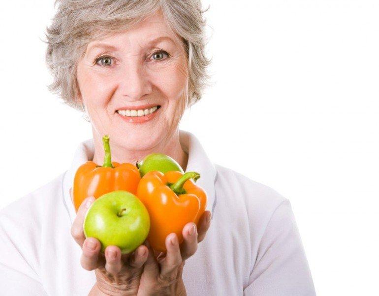 Как похудеть при климаксе, рекомендации