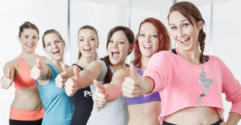 Как худеть быстро, легко и правильно
