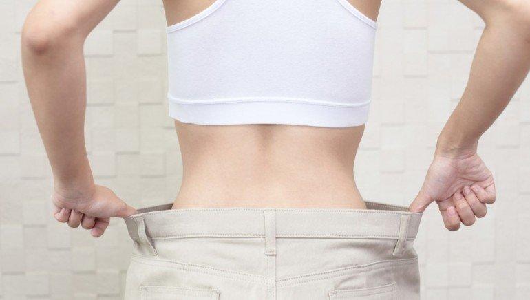 Питьевая диета в погоне за стройностью