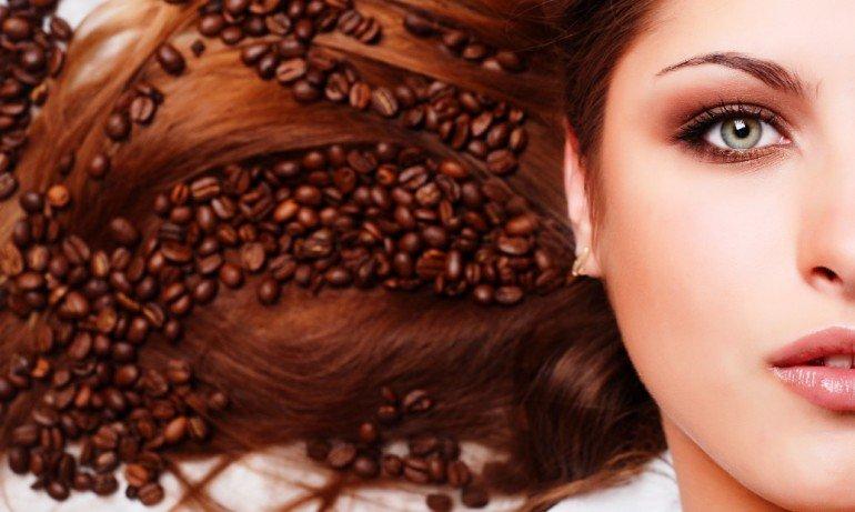 Польза кофе для красоты и здоровья. Рецепты красоты