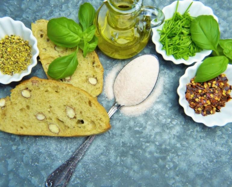 Безглютеновая диета, рекомендации
