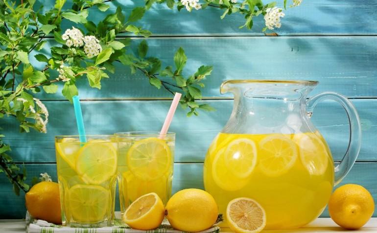 Лимонная диета, практические советы