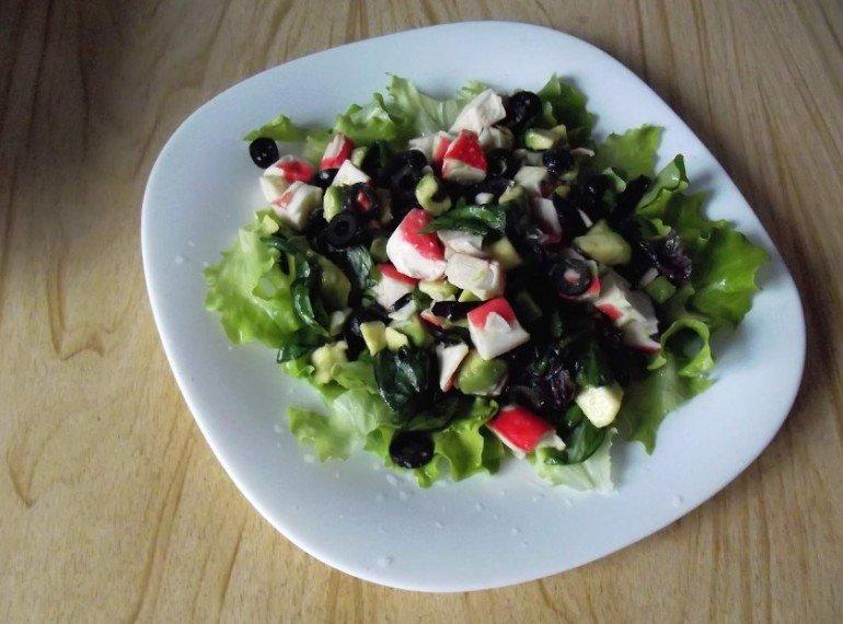 Еда для похудения: рецепты диетических блюд