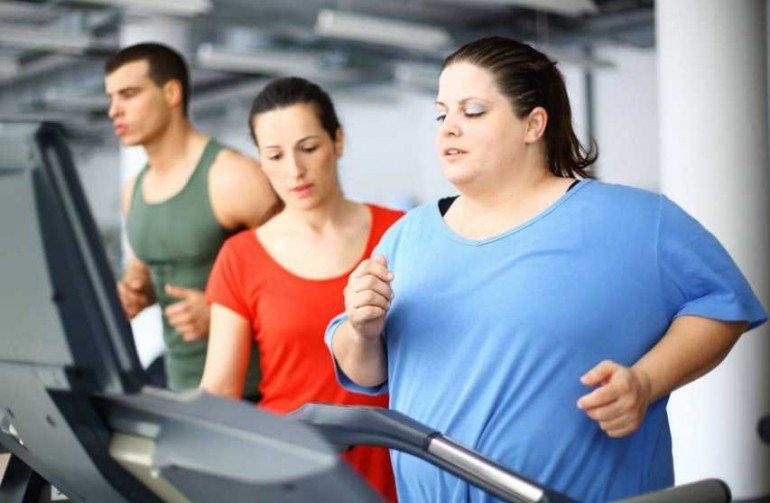 Хулахуп и обруч для похудения: какой выбрать и сколько крутить.