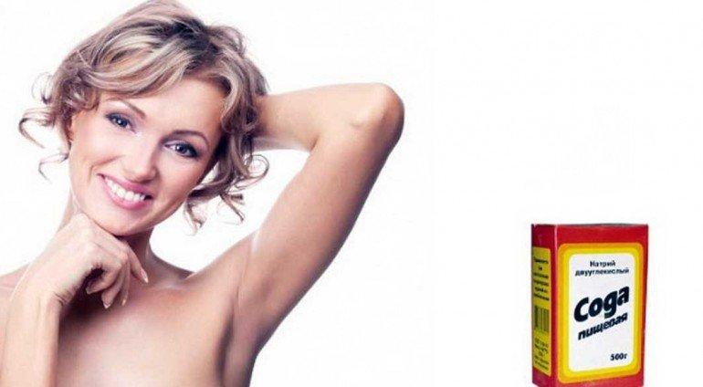 Как с помощью домашних средств приготовить смывку краски для волос
