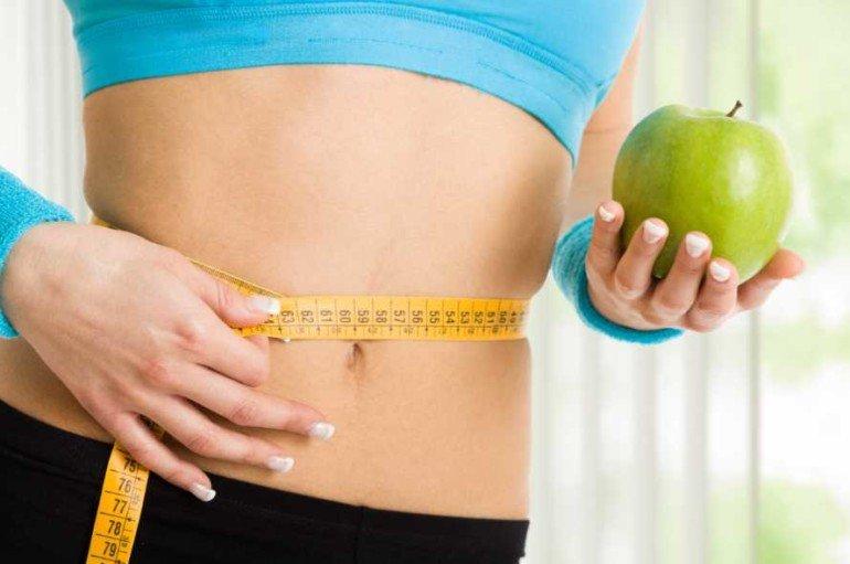Метод Интенсивного Похудения От. Как похудеть в домашних условиях
