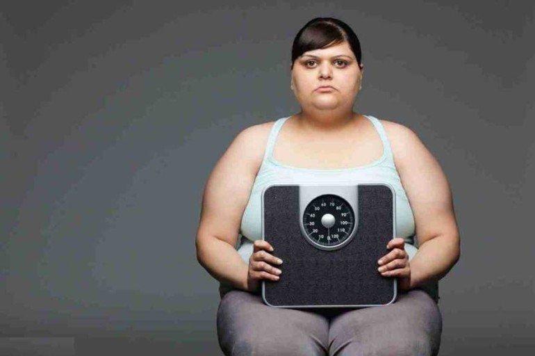 5 симптомов, указывающих на дефицит полезных для фигуры нагрузок