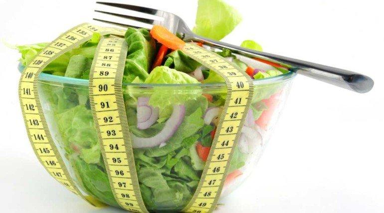 Как правильно распределять калории в течение дня, чтобы не мучиться чувством голода