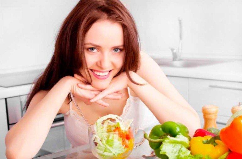 5 гормонов аппетита, которые нужно контролировать, чтобы не растолстеть