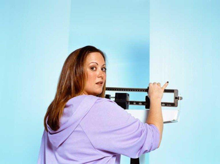 5 самых больших минусов похудения, и способы их избежать