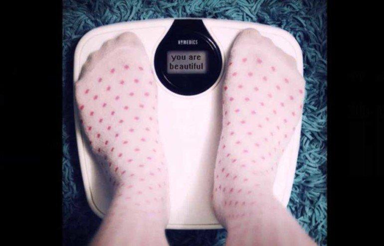 5 самых популярных отговорок тех, кто не хочет садиться на диету