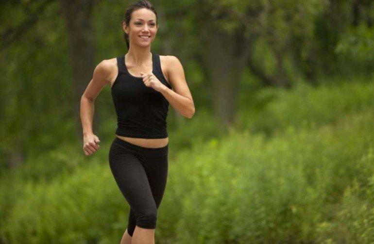 Короткие или длинные дистанции: какой бег самый эффективный для похудения