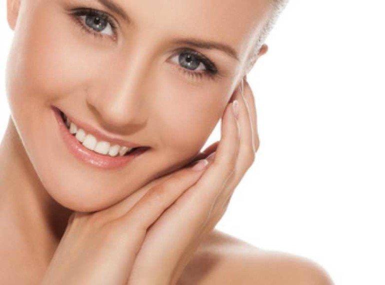 Как сделать компресс из капустного сока для красивой и гладкой кожи лица