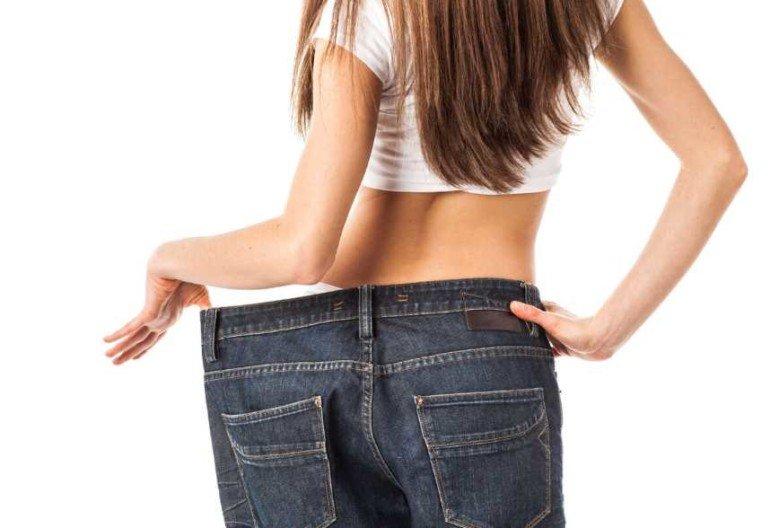 Где взять силу воли, если нужно срочно похудеть