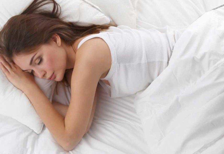 Сонник Похудеть Во Сне. К чему снится Похудеть