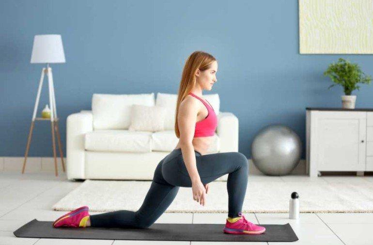 Тренинг На Похудения. Психологический тренинг для похудения в домашних условиях
