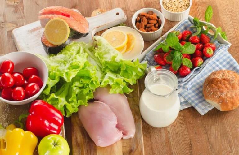5 причин забыть про консервы и копчености тем, кто хочет похудеть