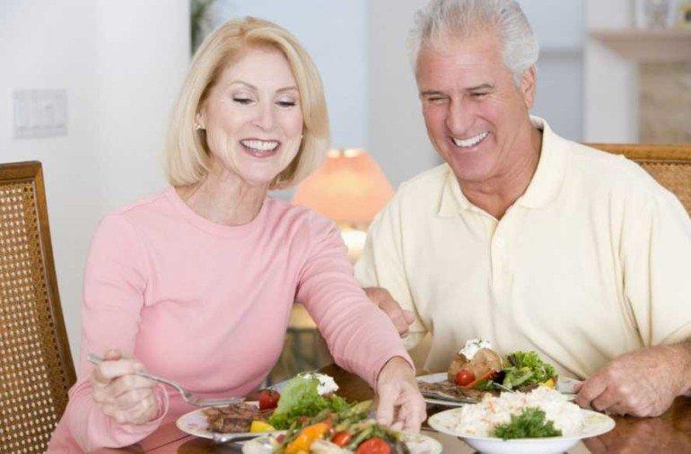 Сбросить Вес Тем Кому За 50. Как быстро, правильно и надолго похудеть женщине после 50 лет: меню, правила диеты, рекомендации диетолога, отзывы и реальные истории похудевших