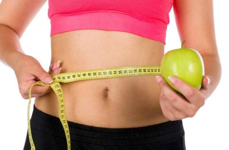 Похудение И Их Причины. 10 болезней, провоцирующих похудение