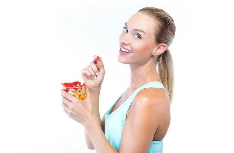 Норма Похудения Без Вреда Здоровью. На сколько килограммов в месяц можно худеть на правильном питании