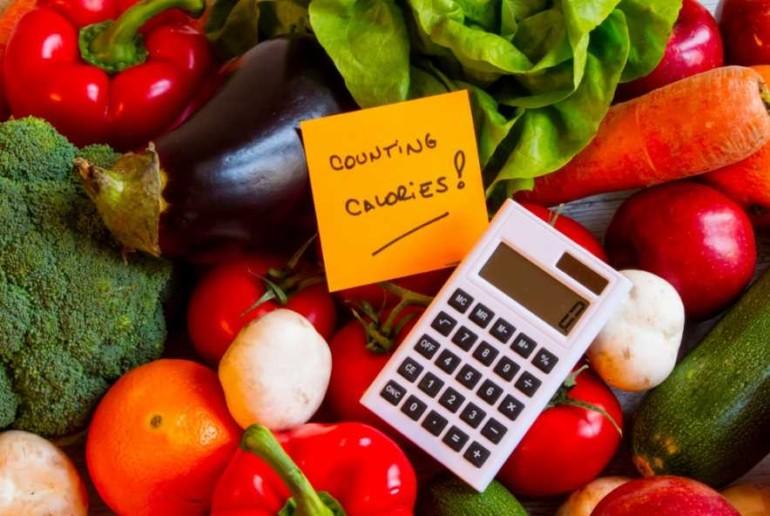 5 способов тратить больше калорий не напрягаясь