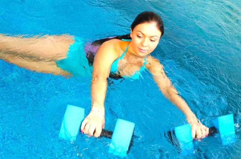 Можно Ли Сбросить Вес Плавая В Бассейне. Плавание в бассейне для похудения: отзывы и результаты