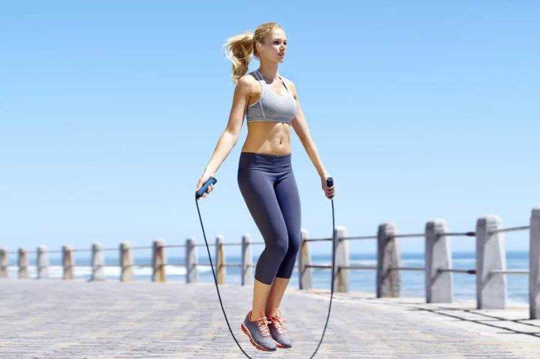 Как Заниматься Чтобы Сбросить Вес Зимой. Способы зимнего снижения веса