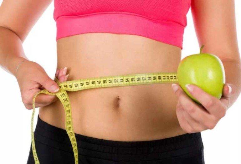 9 Техник Для Правильного Похудения. Советы диетолога для быстрого похудения