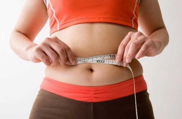 Гормональный Баланс И Похудение. 9 гормонов, отвечающих за вес: как найти к ним «подход» и наконец похудеть