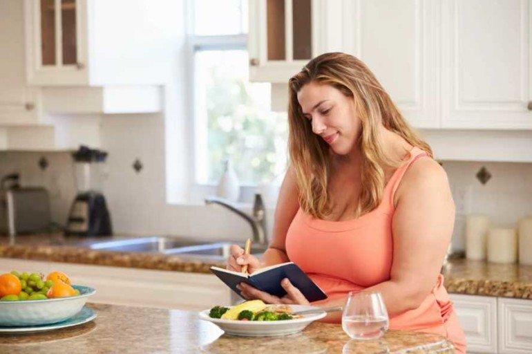 40 Лет Гормональный Сбой Похудение. Гормоны шалят: как похудеть при эндокринных нарушениях. Рекомендации врачей + личный опыт