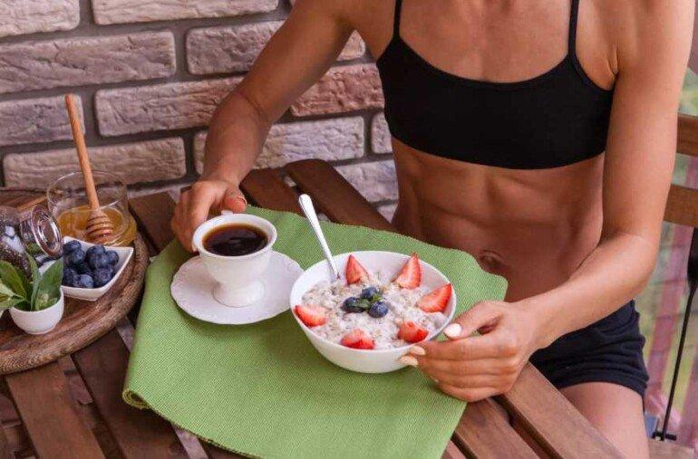 Запасаемся терпением: сколько нужно времени, чтобы похудеть без вреда для здоровья