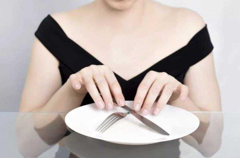 Почему не существует продуктов, которые можно есть без ограничений