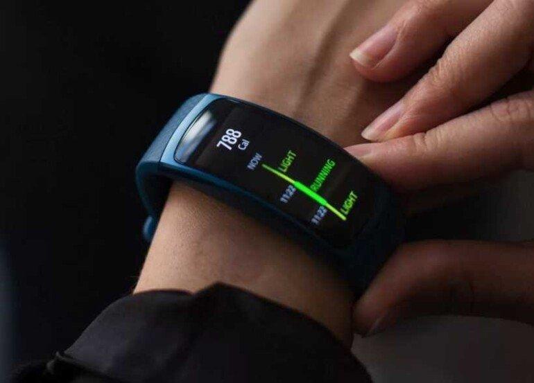 Что нужно знать о пульсовой зоне для тех, кто хочет сжечь жир быстрее
