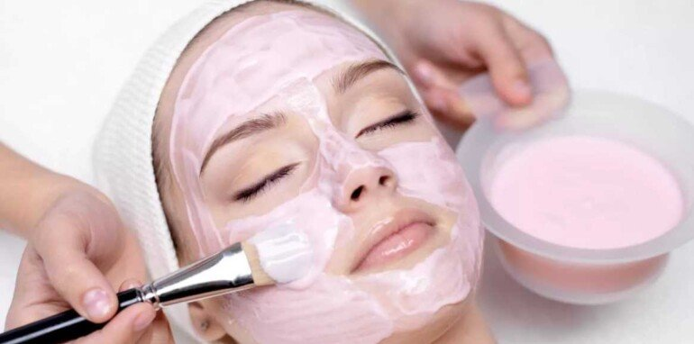 5 видов аптечной глины для красоты кожи лица