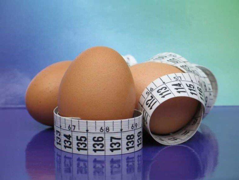 Макароны, картофель и еще 5 неожиданных продуктов, которые можно на любой диете