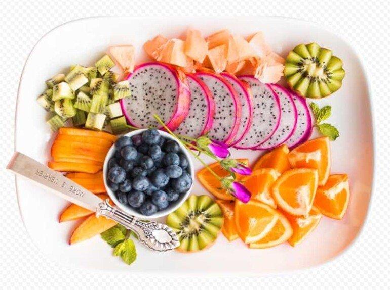Какие углеводы можно есть без опаски на любой диете