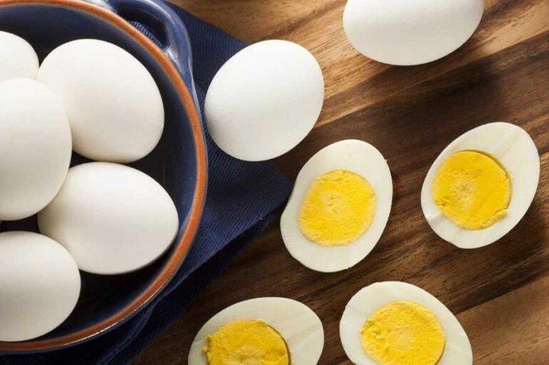 Как добавить в рацион полезные жиры и не переедать при этом