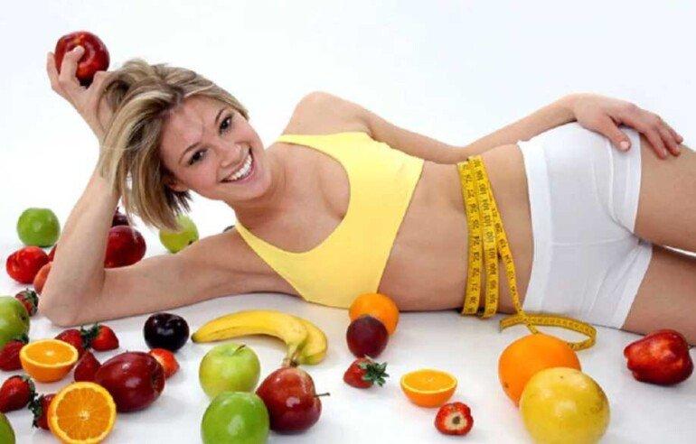 Безопасное похудение: как не подорвать здоровье в погоне за красотой